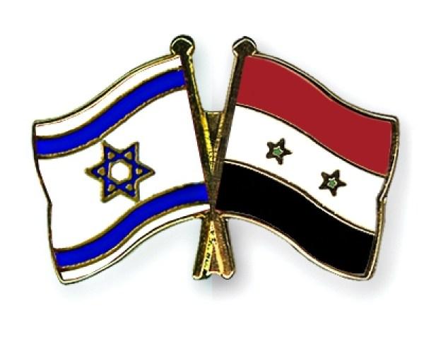 Flag-Pins-Israel-Syria