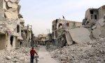 Siria y Turquía en guerra: ¿y Rusia?
