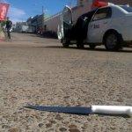 Atentado en Uruguay: el perfil del asesino