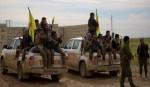 ISIS: El Estado del Terror