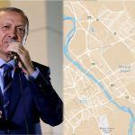 Mosul: revisionismo turco y geopolítica