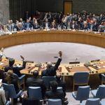 Israel, Estados Unidos y el Consejo de Seguridad: entre Barack Obama y Donald Trump