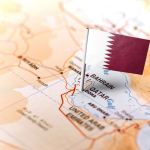 El escenario en el Golfo: ¿existe hipótesis de conflicto?