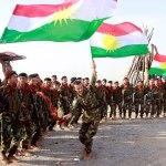 El Kurdistán iraquí: la transformación geopolítica de Medio Oriente