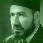 Hassan al-Banna: ¿reformista o fundamentalista?