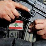 Entrevista con Sputnik Mundo: La situación en Líbano