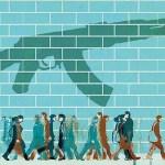 El jihadismo en debate