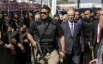 Hamas y Fatah: ¿Sigue en pie la reconciliación?