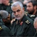 Irán podría perder protagonismo en Siria