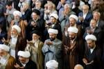 Tipología de los grupos islámicos