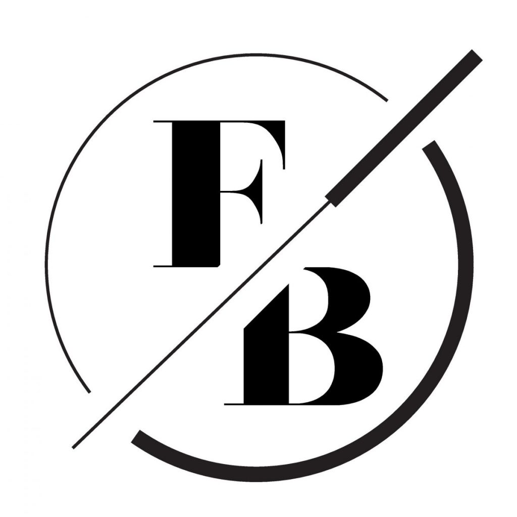 Federico Bottino Logo