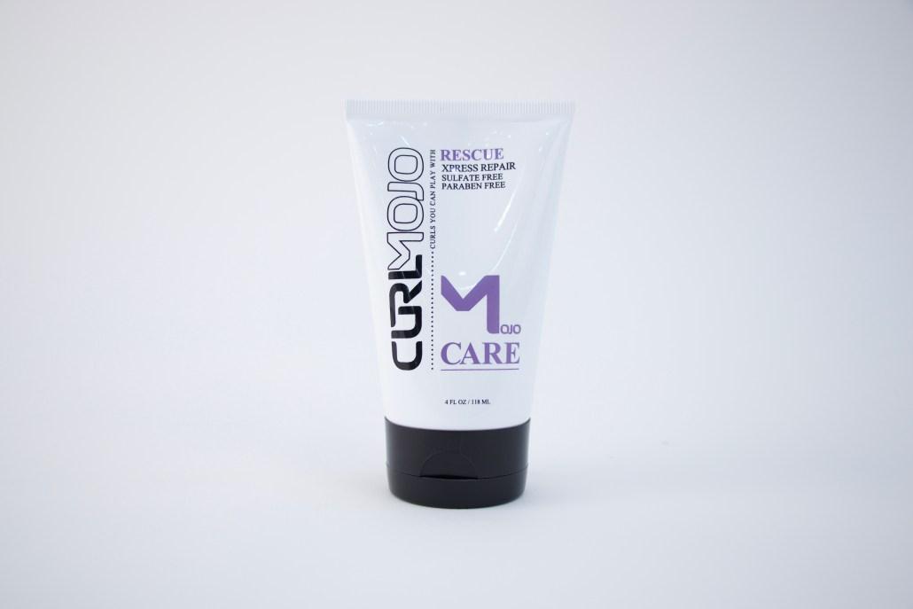 Curl Mojo – RESCUE - Xpress Rpair