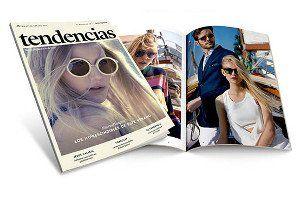 revista tendencias federopticos idiakez 300×200