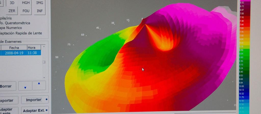 topografia federopticos lukus