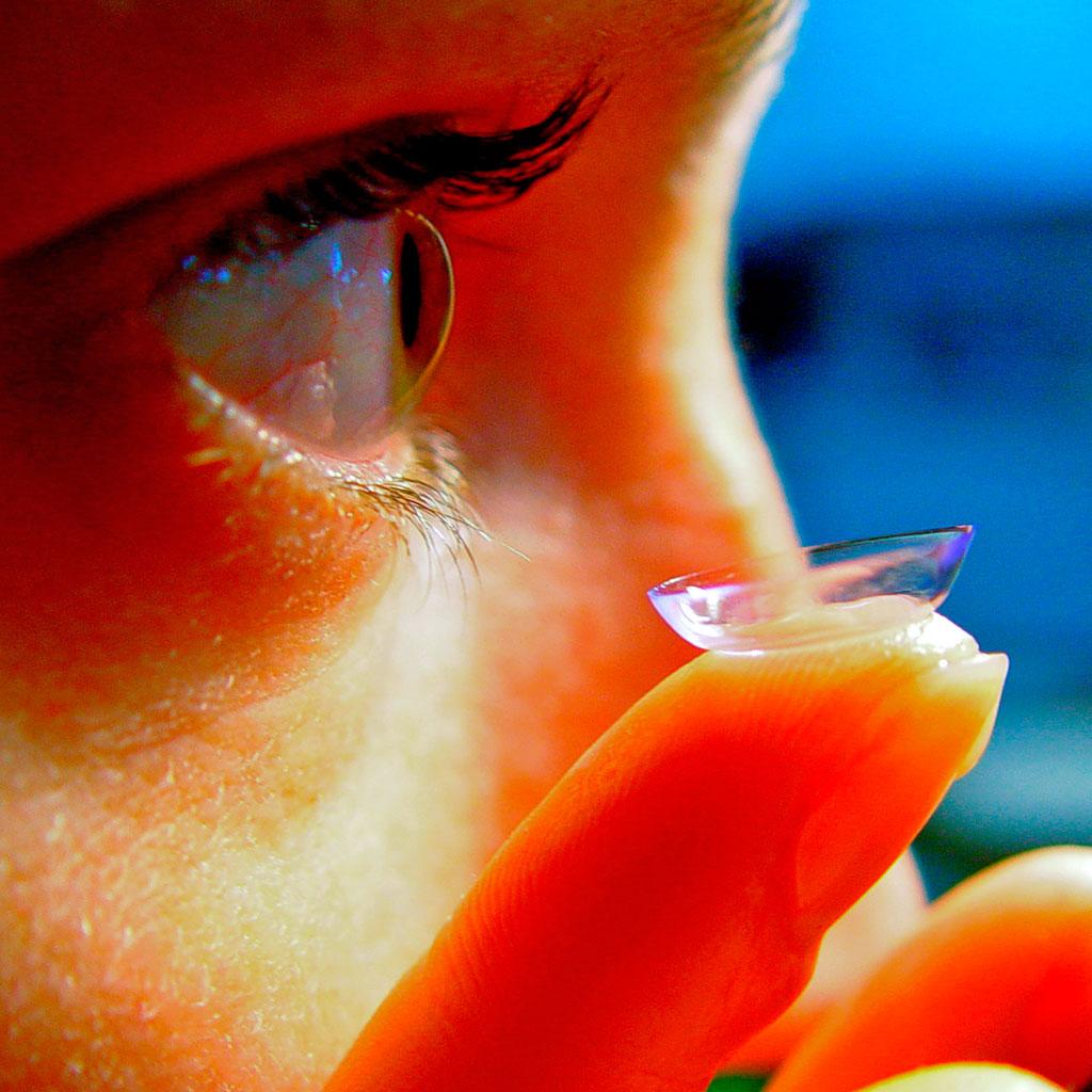 lente contacto federopticos lukus