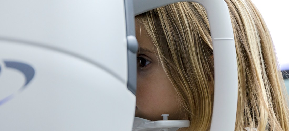 federopticos lukus optometria