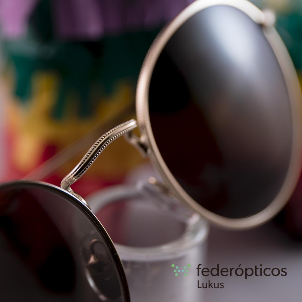 federopticos lukus scalpers