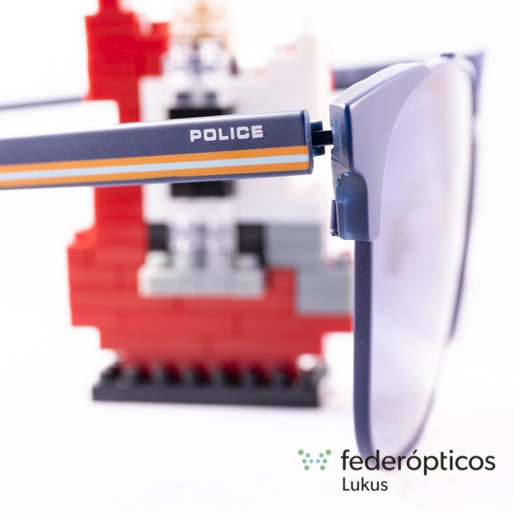 federopticos lukus police