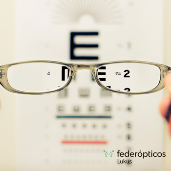 revisar vista federopticos lukus