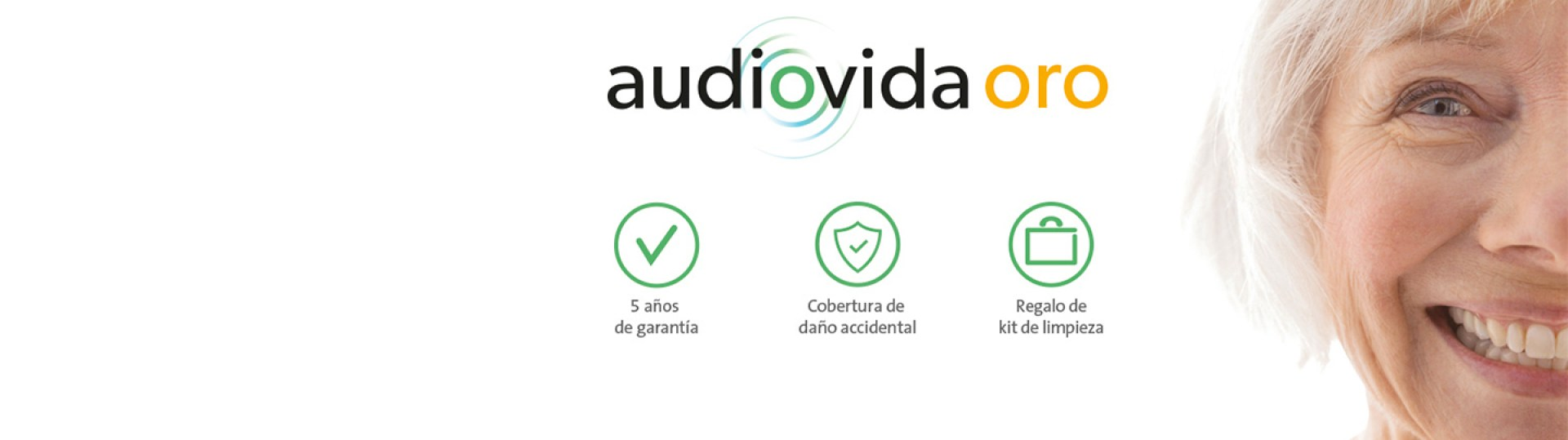 federopticos lupus audiología audiovida