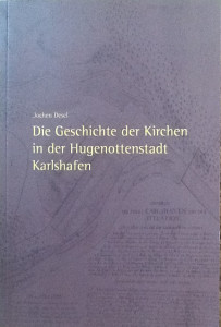 Buch Desel