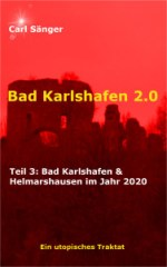 3-2020-Version3