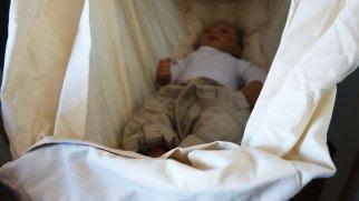 babybubu federwiege test vergleich 6D0D