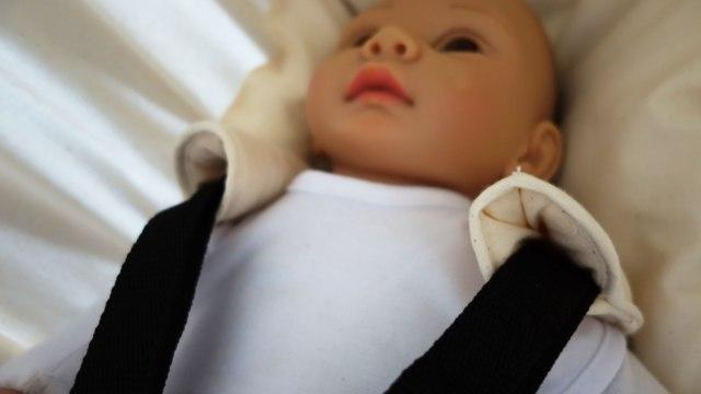 babybubu federwiege test vergleich 9475 1024
