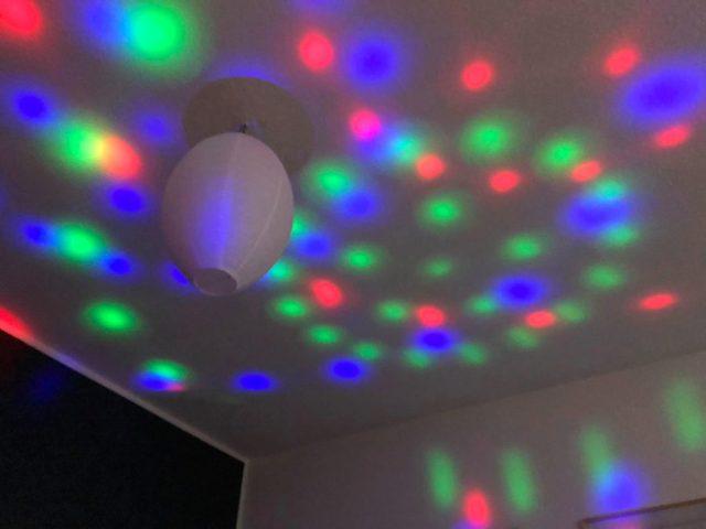 Karaoke-Maschine lichter 1024x768 1