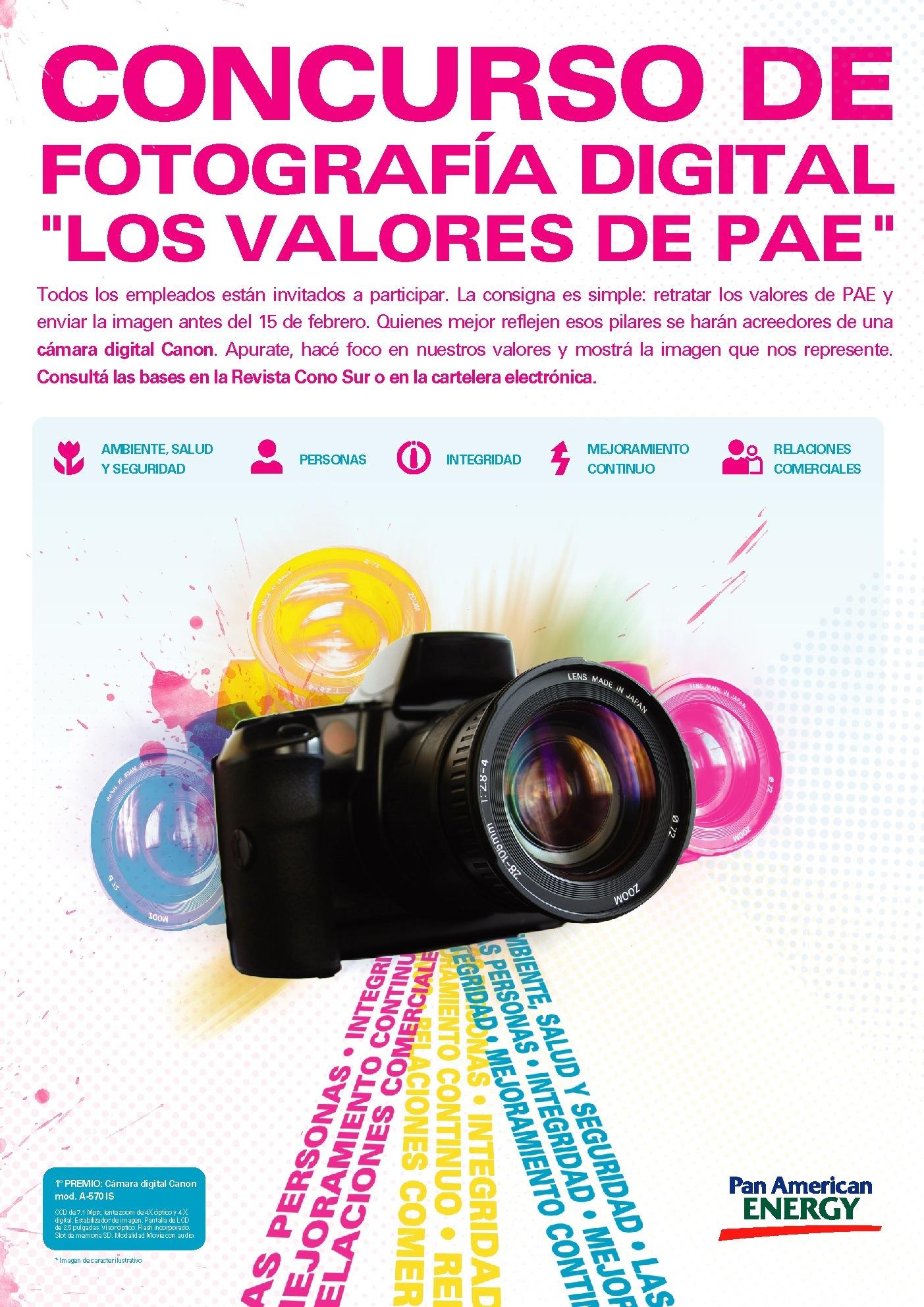 Poster do filme O concurso