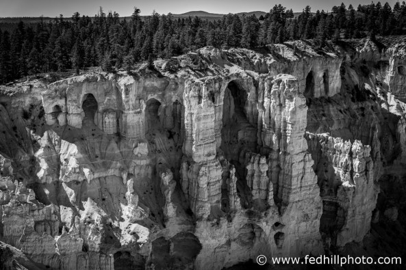 Bryce, Federal Hill Photography LLC, Queens Garden Trail, United States, Utah, bryce canyon, national, nature, park
