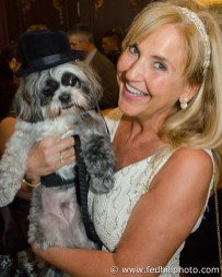 Baltimore Humane Society Black Tie & Tails Gala, Federal Hill Photography LLC, animals, dog, event, people, pets, Cockeysville, Maryland, United States