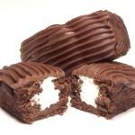 Chocolate Zingers