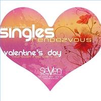 Singles rendezvous heart