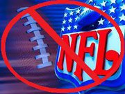 Boycott NFL and NBA