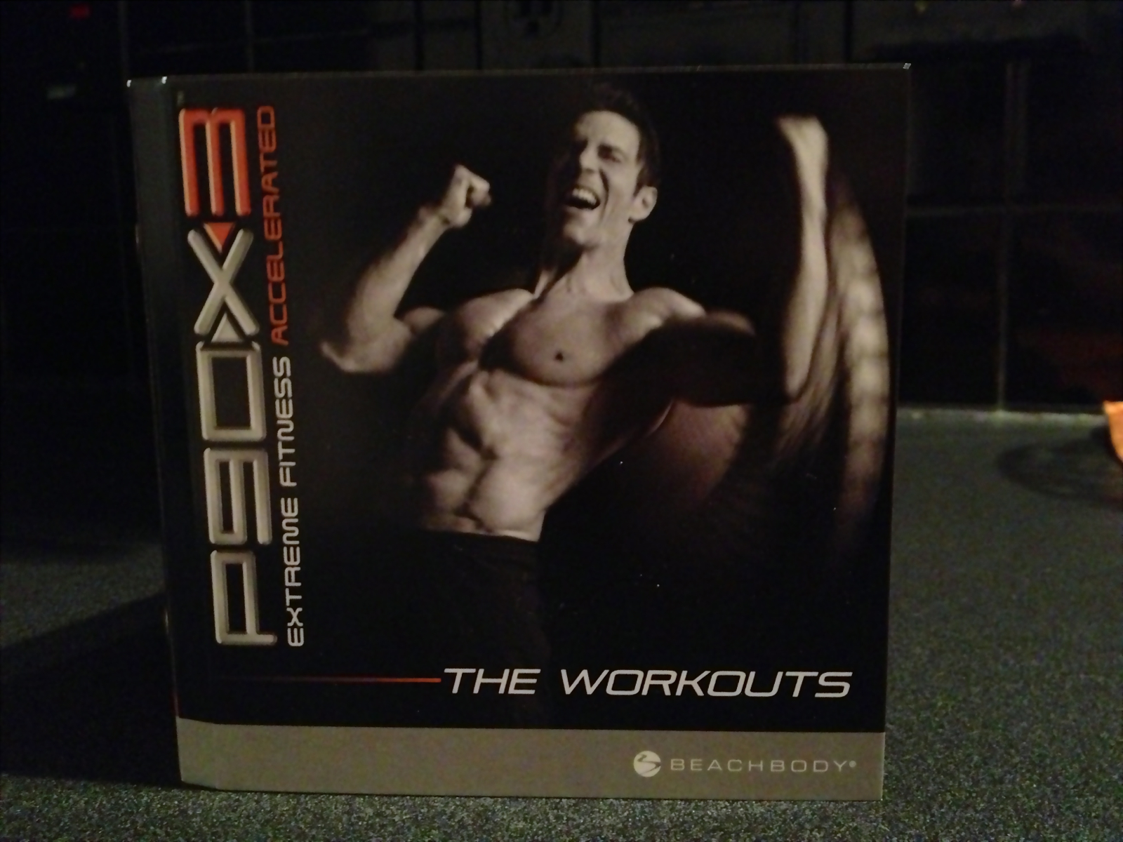 By Photo Congress || P90x3 Review Reddit