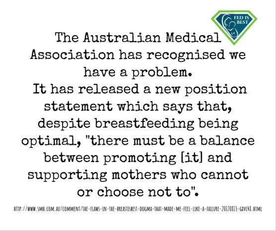 AustralianMedicalSociety1