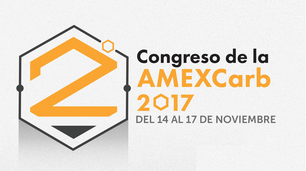 Amexcarb2017