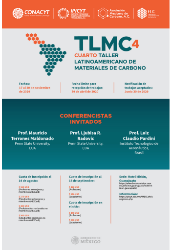 TLMC4