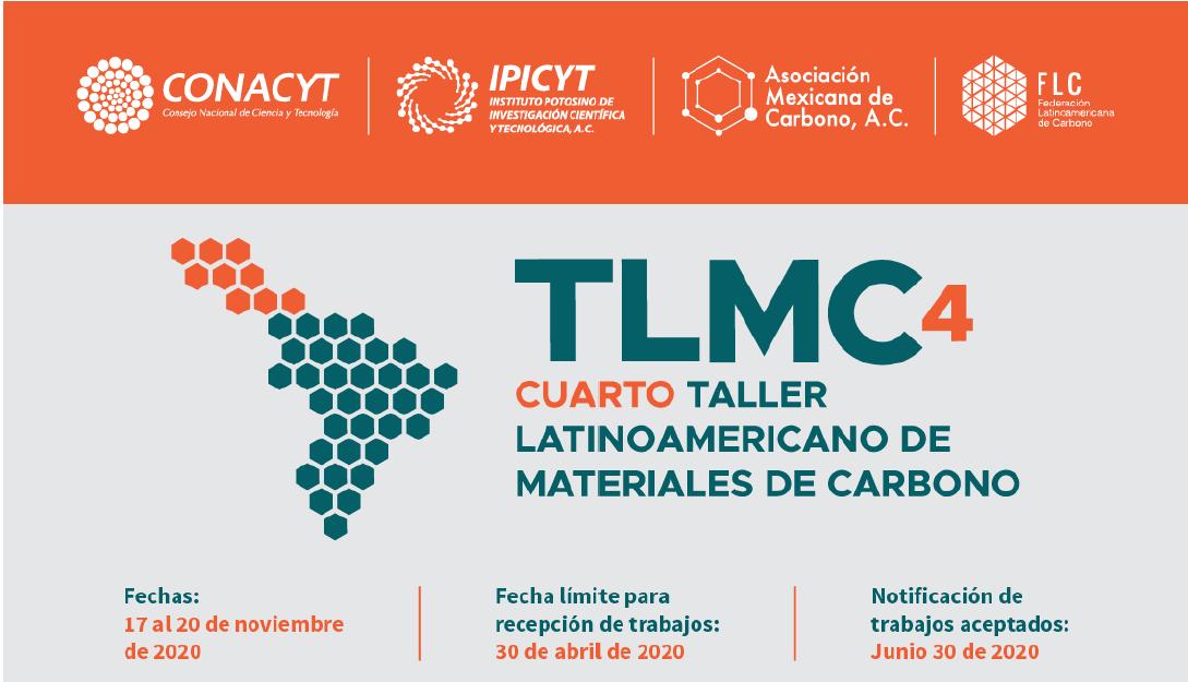 TLMC4B