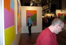 ART Zurich 2006