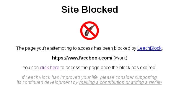 leechblock-blog