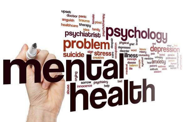Studier/artikler om fedtsyrer & mental sundhed