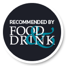 Food Recommendation Icon