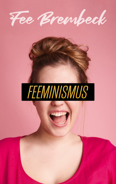 Feeminismus