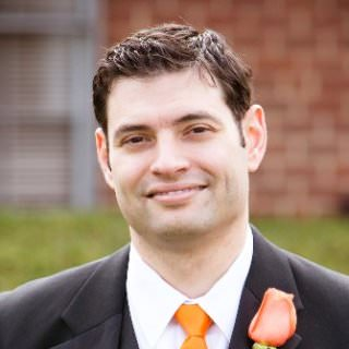 Matthew Doarnberger