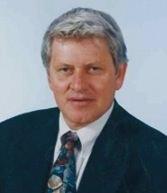 Ralph R. Reiland