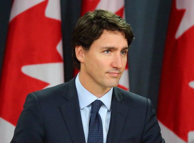 Image result for canadian prime minister