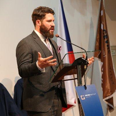 Yaël Ossowski