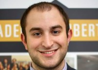 Matthew La Corte